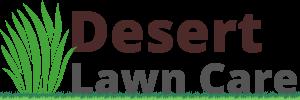 Desert Lawn Care